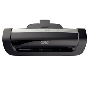 Plastificadora GBC Fusion Plus 6000L A3